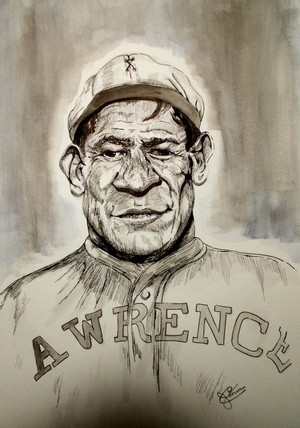 Baseball Good Ole Days