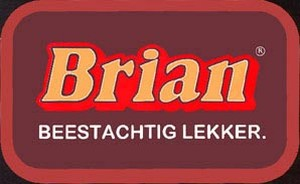 Brian Florea