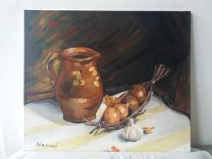 Noemi Costache