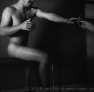 Barbra Beeler