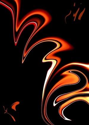 Fire Roo