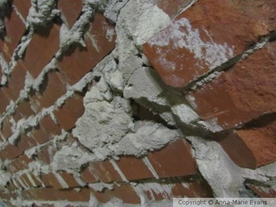 Masonry from a Different Perspective