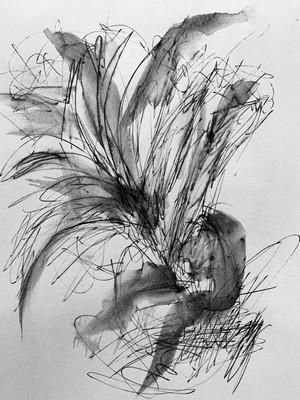 Sketch 10/21