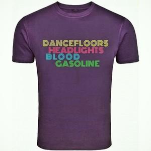 DANCEFLOORS T Shirt