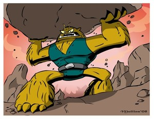 Grunthar