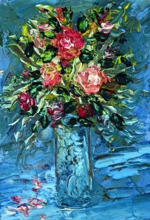 03 Roses m