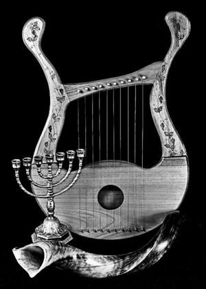 Harp 3 15 May