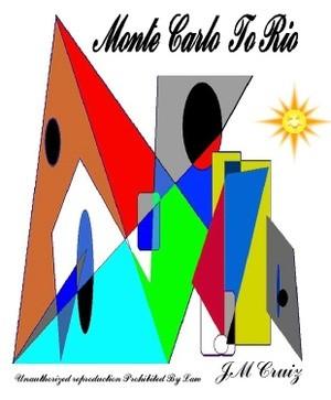 Wes  Ervine