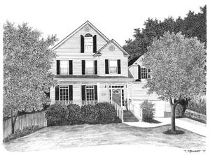 111-Springhouse