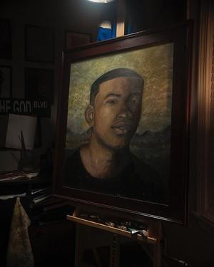 Alexis Fine Art