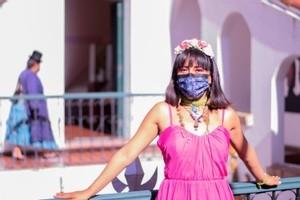 Raymi  Andrea