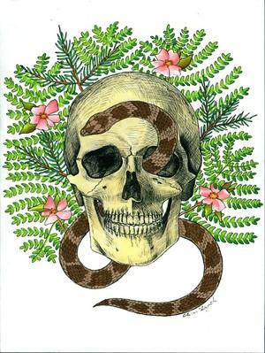 Fern Skully