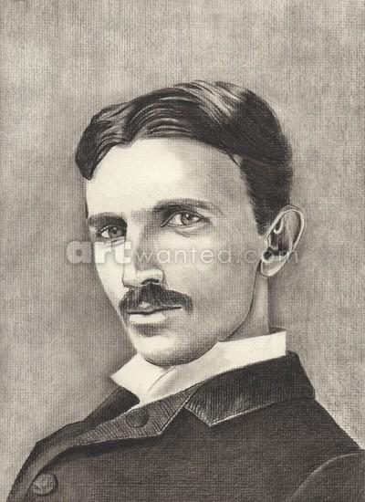 Gabriel Arreola