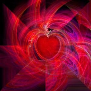 Heartscape Images