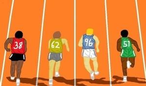 Sports / Recreation