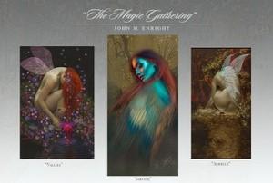 ART Releases New!