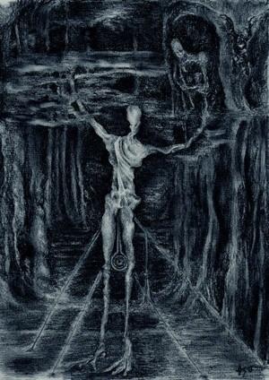 Alien Underground 2