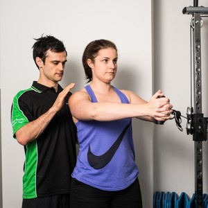 Physiotherapy Edithvale