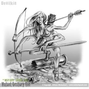 MB1-44-Mutant-Bestiary-1-Mutant-Epoch-Devilkin-four-armed-female-web
