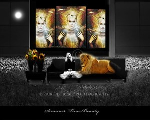 Beauty and Fine Art by DEE JOBES PHOTOGRAPHY