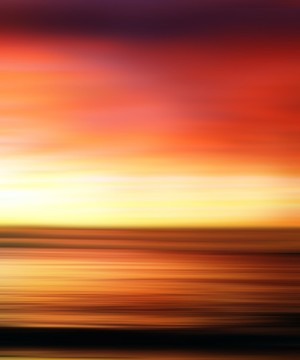 Sunset Colors 9