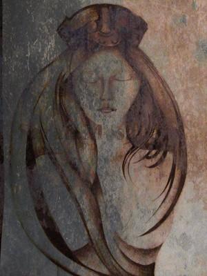 Sarah Jad