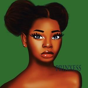 Princess Mekwunye