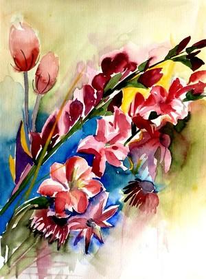 summerflowers