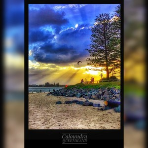Caloundra Queensland