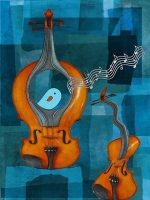 Musiko
