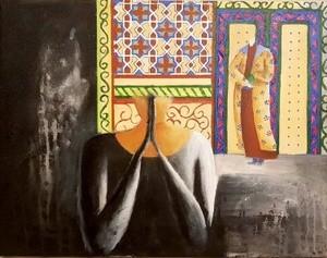 Fariba Taheri