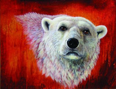 Polar Son