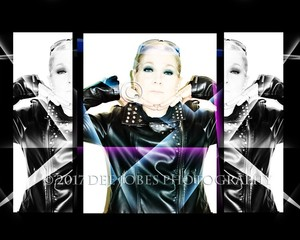 Fashion Art by DEE JOBES PHOTOGRAPHY