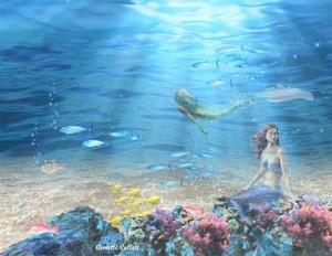 mc mermaid this1 (2)