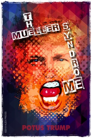 The Mueller Syndrome