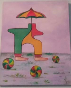 vamos-juntos-encentivar-a-nossa-arte-brasileira-quadros-em-mania-de-estampas
