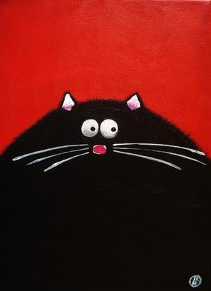 FAT CAT SERIES