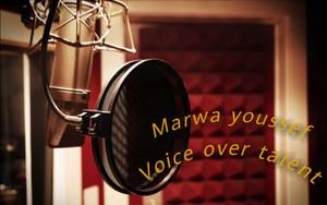 Marwa Youssef