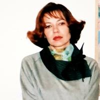 Luana Stebule