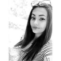 Miss Timea Gondosch
