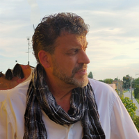 Marco Bagatin