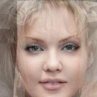 Kimberley Russell