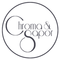 Chroma and Sapor