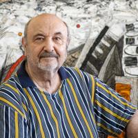 Victor Cuzmenco