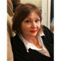 Brenda Webb Winters