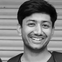 Vishnu Pratap
