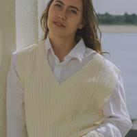Lidia Kovtun