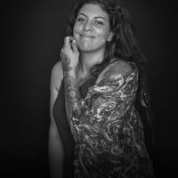 Stephanie Pitino