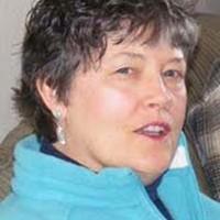 Donna PierceClark