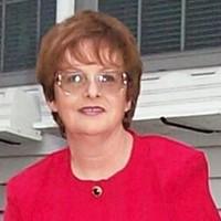 Patti Powers